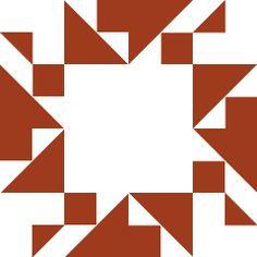 Vestido festa de alcinha e saia evasê transpassada | DIY - molde, corte e costura - Marlene Mukai Company Logo, Abstract, Logos, Artwork, Diy, Dress Template, Elk, Long Slip Dress, Shoulder