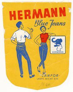 jeans flasher - Google 検索