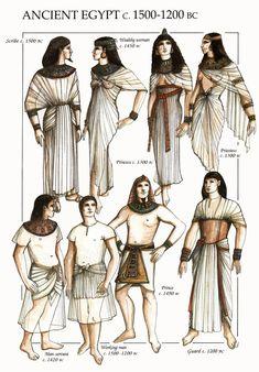 Ancient Egypt Clothing, Ancient Egyptian Costume, Egyptian Party, Ancient Egypt Fashion, Ancient Egypt Pharaohs, Ancient Egypt Culture, Egypt Cat, Egyptian Cat Goddess, Egypt Design