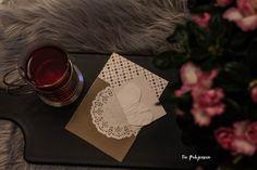 Askartelu, kortti, diy, asetelma, valokuvaus, photography