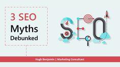 Internet Settings, My Market, Seo Digital Marketing, Marketing Information, Marketing Consultant, Internet Marketing, Social Media, Letters, Writing