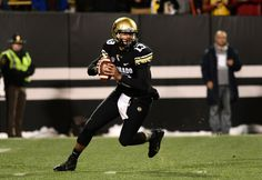 Hawaii Warriors vs. Colorado Buffaloes Pick-Odds-Prediction 9/20/14: Mark's Free College Football Pick Against the Spread