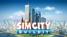 Welcome back guys Todays new video is simcity buildit and is fully hacked using the game killer app.i dont normaly use this app due to its hard to master at . Ios, Gnu Linux, Heroes Of The Storm, Hack Online, Electronic Art, Mobile Game, Android Apps, Cheating, Hacks