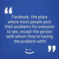 Funny Facebook Quotes About Life Funny Quotes Witty Quotes Humor Motivational Quotes For Love