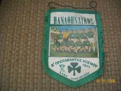 Ss Lazio, Pot Holders, Hot Pads, Potholders