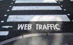 Llevar mas trafico a tu negocio en internet http://easycodigo.com/llevar-mas-trafico-a-tu-negocio/