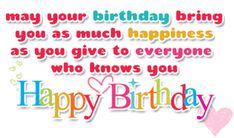 Birthday Quotes and Birthday Messages New Collection. These Happy Birthday Greetings, Cards, SMS, Wishes and Poems Help You To Say Happy Birthday Birthday Wishes For Uncle, Happy Birthday Uncle, Happy Birthday Quotes For Friends, Happy Birthday Wishes Quotes, Birthday Girl Quotes, Happy Birthday Pictures, Birthday Greetings, Birthday Cards, Birthday Memes