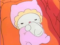 my little space Sanrio Characters, Cute Characters, Hello Kitty Characters, Pink Aesthetic, Aesthetic Anime, Les Moomins, Hello Kitty My Melody, Hello Kitty Cartoon, Hello Kitty Baby