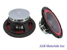 Rare Earth Magnets Application - ALB Materials Inc Disc Magnet, Rare Earth Magnets, Neodymium Magnets