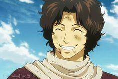 Gintama, Kaientai, Sakamoto Tatsuma Anime Guys, Manga Anime, Sakamoto Tatsuma, Gintama Funny, Silver Samurai, Best Series, Studio Ghibli, Funny Moments, My Hero