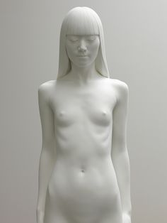 Yoko VIII, 2012 by Don Brown