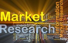 Consumer marketing research is a form of applied sociology that concentrates on understanding the preferences, attitudes, and behaviors of consumers in a market-based economy, and it aims to understand the effects and comparative success of marketing campaigns.