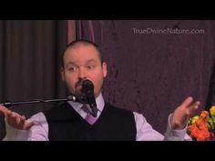 ▶ Energy Update: Ascension 2015 - Matt Kahn/TrueDivineNature.com - YouTube