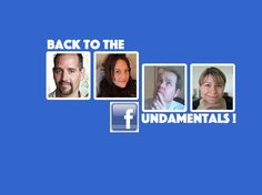 Loving our new Back To The Fundamentals group cover pic!  We are going to be offering a 30 day coaching & mentoring programme to our personal teams to teach them everything they need to know to achieve massive success online.   To join this programme send me a private message & I'll show you how you can get plugged in.  www.exituselite.com/lcp/SamanthaCharles/automated_system_1 www.e-digital-wealth.com