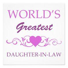 6b5124bdeea29d1b9a8e00e88c6855b3 love my daughter daughters dear future daughter in law future daughter, dear future and,I Love My Daughter Meme