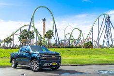 21 Team Chevrolet Ideas In 2021 Chevrolet San Francisco Bay Area Chevy