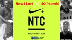 #NewBlogPost Are you TIRED of being #OVERWEIGHT Are you TIRED of being TIRED?? Are you READY TO #LOSEWEIGHT Check out our new video  on how #niketraining  Club app helped me lose my first 50 pounds! #Nike #niketraining #niketrainingclub #fitnessmotivation #fitnessgoals #motivation #motivate #apple #android #lost50lbs ##howtoloseweight #Fitness #fitnessjourney