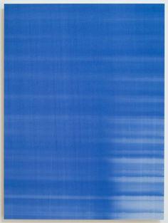 Luca Nino Antonucci Blue Print Blueprint 2015