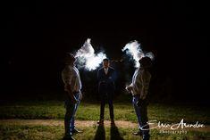 Smoking Smoking, Concert, Photography, Wedding, Valentines Day Weddings, Photograph, Fotografie, Concerts, Photoshoot