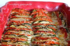 www.invitationsgourmandes.fr tian-de-pommes-de-terre-tomates-courgettes-et-mozzarella