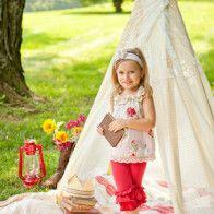 http://www.mymothersdaughters.com/shop/girls/sado-spring-bliss-red-short-leggings/