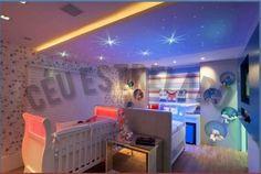 Super Kit Iluminação Efeito Céu Estrelado Fibra Ótica 400m - R$ 399,99 no MercadoLivre