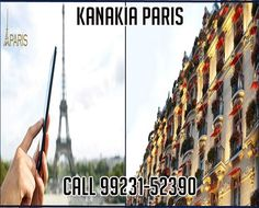 https://www.classifiedads.com/marketing_jobs/58df1451rcw3  Discover More About Kanakia Paris Special Offer,  Kanakia Paris,Kanakia Paris Bandra,Kanakia Paris Mumbai,Kanakia Paris Kanakia Spaces,Kanakia Paris Pre Launch ,Kanakia Paris Project Brochure