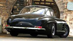 Cool m class cool cars mercedes benz pinterest for European motor cars alpharetta