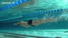 Breaststroke Swimming Technique   Body Positioning I am a swimmer, and the one stroke that I truly enjoyed, and excelled in, was breaststroke
