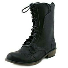 COMING  SOON Dirty Laundry Paxton synthetic mid calf  boots Dirty Laundry  Shoes