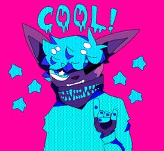 cool by ribless on DeviantArt