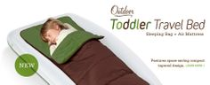 Toddler Travel Cot | Toddler Travel Beds, Travel Bed For Kids & Portable Kids Beds - The ...