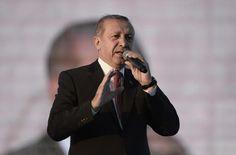 Erdogan declară stare de urgenţă în Turcia - https://plus.google.com/101959484272093079117/posts/E8tgcPkGVQk