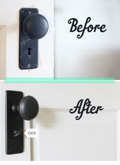 Superb How To Unlock Bedroom Door Lock