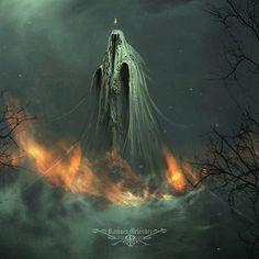 Ramses, Sinners Prayer, Ghost Hunters, Angels And Demons, Fantasy Creatures, Fantasy Art, Weird, Deviantart, Artist