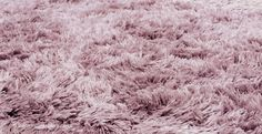 Geneva Pink Rug (texture, close up), a super soft polyester shaggy rug made with specially treated yarn, which feels like silk http://www.therugswarehouse.co.uk/pink-rugs/geneva-pink-rug.html #rugs #shaggyrugs