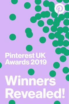 Open to everyone in the UK, Pinners nominated their favourite UK inspiration, products and tips. Looking for your next interior, style or recipe idea? Check out the best of Pinterest UK here. Things To Think About, Good Things, Very Tired, About Uk, Dan Mills, Macaroni Cheese, In This Moment, Cheese Recipes, Schools