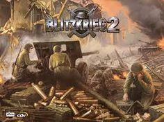 All the Blitzkrieg Variants involve epic game play, critical thinking, sharp wits, and History. Real Time Strategy, World Of Tanks, Epic Games, Critical Thinking, Online Games, Sicily, Games To Play, History, Movie Posters
