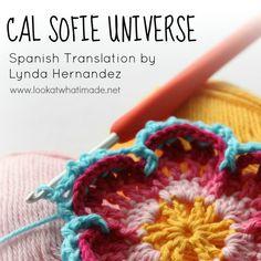 Universo de Sofía: El CAL inicia hoy (18 enero 2015), y tiene una duración de 20 semanas.