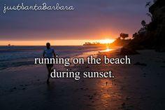 How often do you run? #Runforcharity #Quotes #Runchat