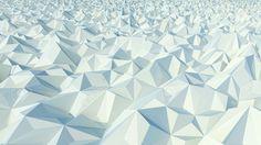 36672553-stylized-geometric-landscape-made-of-poligonal-digital-surface-Stock-Photo.jpg 1,300×731 pixels