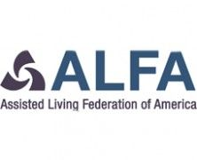 Guide to Choosing an Assisted Living Community from the Assisted Living Federation of American (ALFA). This guide explains assisted living and what consumers can expect from an assisted living community. Also included are suggestions for locating communities, as well as a valuable checklist to use when visiting and   evaluating a potential new home for yourself or for a loved one. Elderly Care, Assisted Living, Senior Living, Social Work, Evergreen, Community, American, People, People Illustration