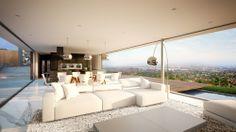 architectural-visualization-luxury-house-9.jpg (1000×563)