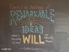 Amen Seth Godin, New Quotes, Chalkboard Quotes, Amen, Poster, Billboard, Artist