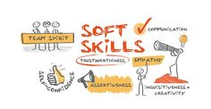 Enhance Your Skills & Personality. Join TISS-SVE(TATA Institute Of Social Sciences - School Of Vocational Education) for #Soft #Skills #Training. Get in touch @+91 99-88-979-777.