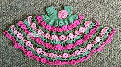 Flowerlace4_medium