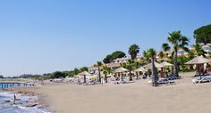 SENTIDO Flora Garden Beach      (26)