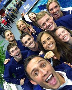 (2) U.S. Olympic Team (@TeamUSA) | Twitter
