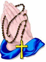 Resultado de imagen para oracion de sanacion y proteccion