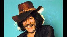 Irwin Goodman September 1943 – 14 January was a popular Finnish rock and folk singer. Irwin Goodman, Finland, Cowboy Hats, Nostalgia, Cinema, Singer, People, Composers, Random